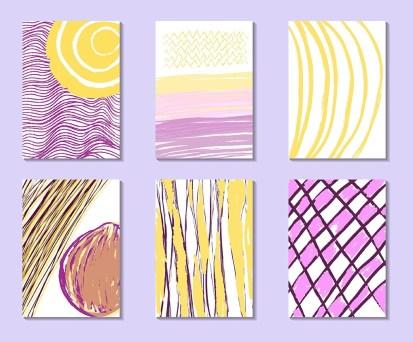 Custom Canvas Prints in Mt. Prospect IL