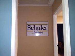 Suite Signs