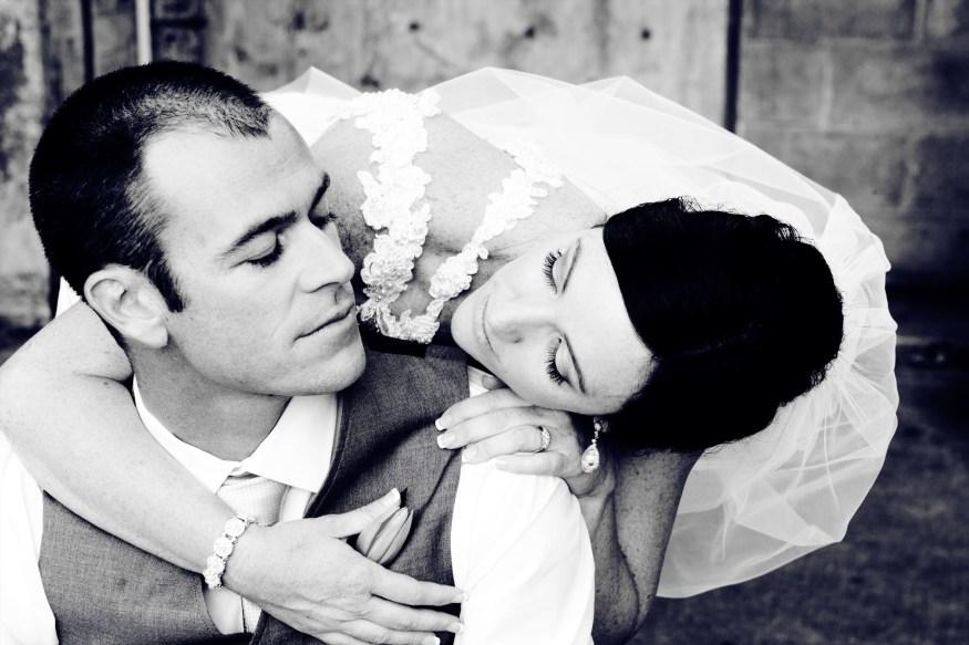 Lightbox Studio Weddings (5)
