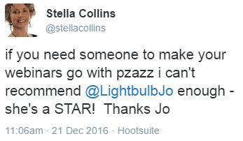 stella_recommendation_twitter