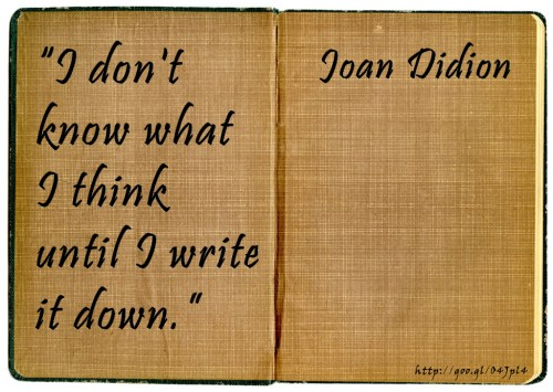 write_quote