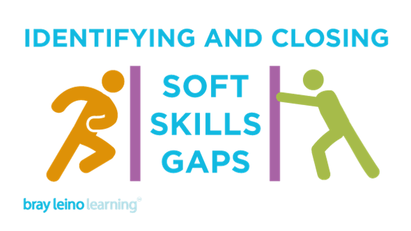 identifying-and-closing-soft-