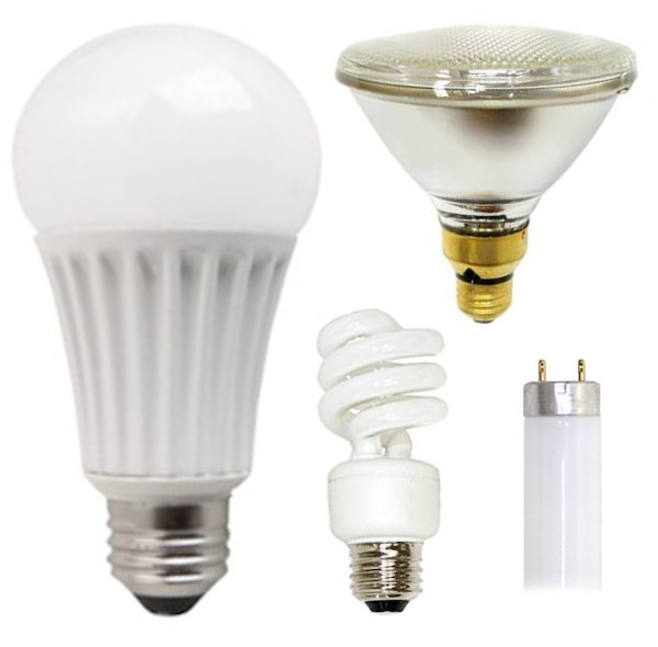 Buy Light Bulbs At Lightbulbscom