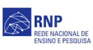 RNP logo images