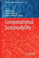 Comp_Sust_cover