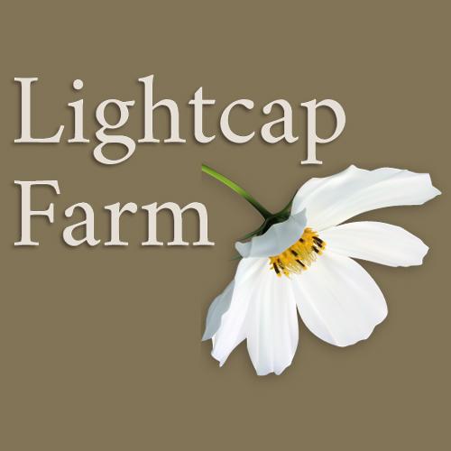 Lightcap Farm Defined