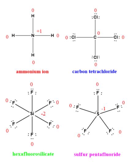Estructura De Lewis Para H2s - Usmul.com