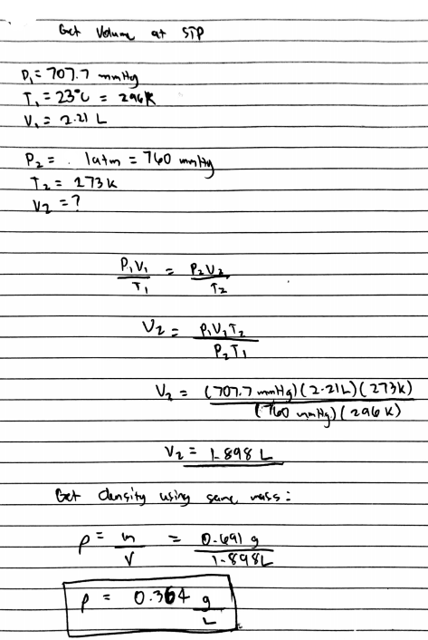 Liters To Grams Calculator : liters, grams, calculator, Calculate, Density,, Grams, Liter,..., Clutch