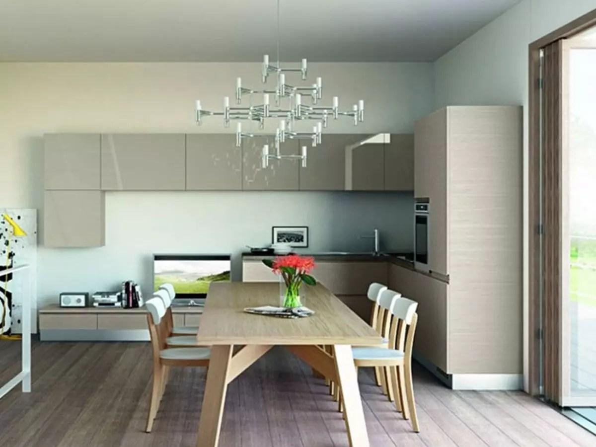 Lampadario per cucina classica lampadario moderno luci avorio