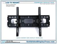 LCD & Plasma Screen Mounts: LCD TV Mount