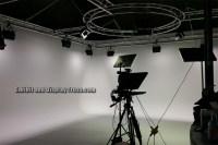 Definition Lighting Truss for Support of Lighting for DJ ...