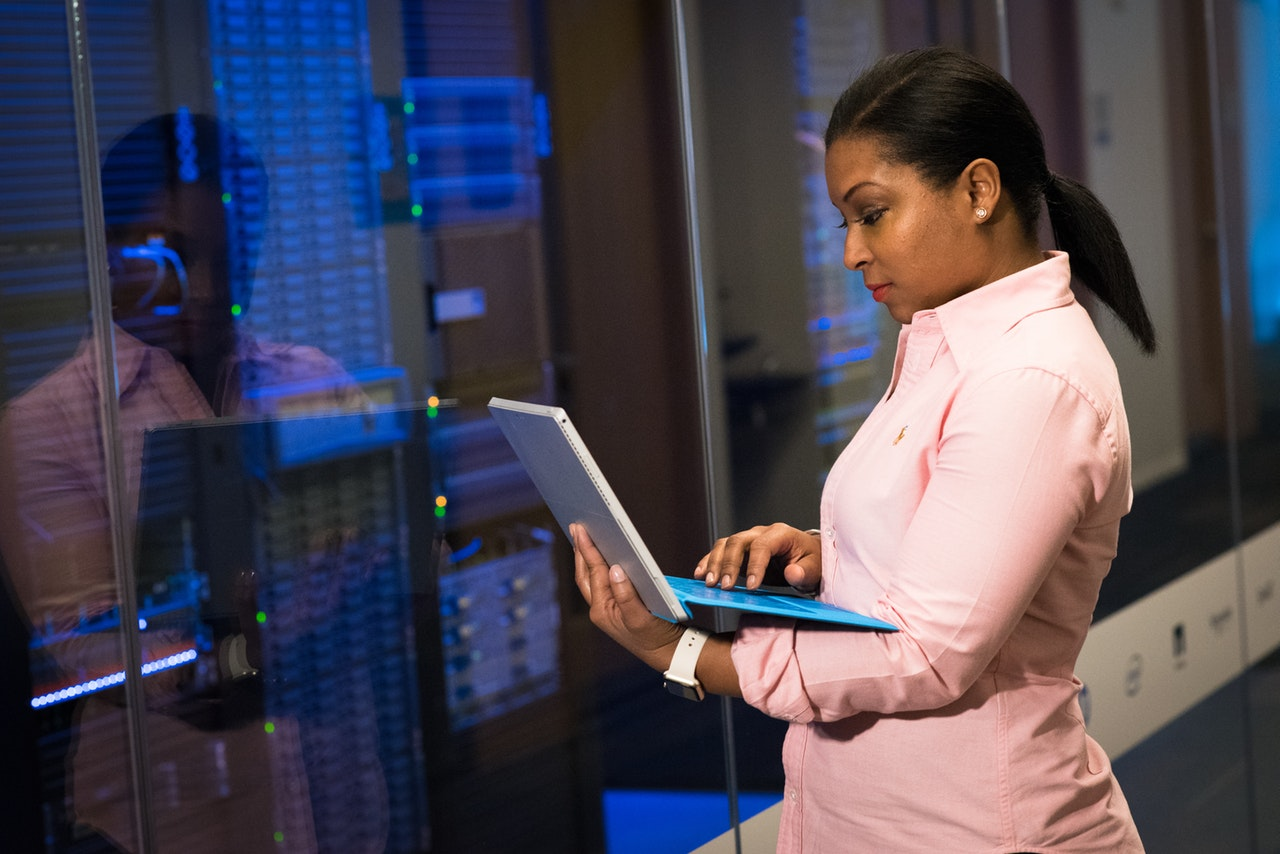 4 Actionable Policies for a Stronger Information Security Posture