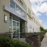 LightEdge Austin data centers