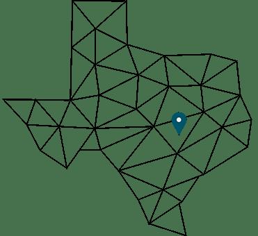 Data Centers in Austin, TX