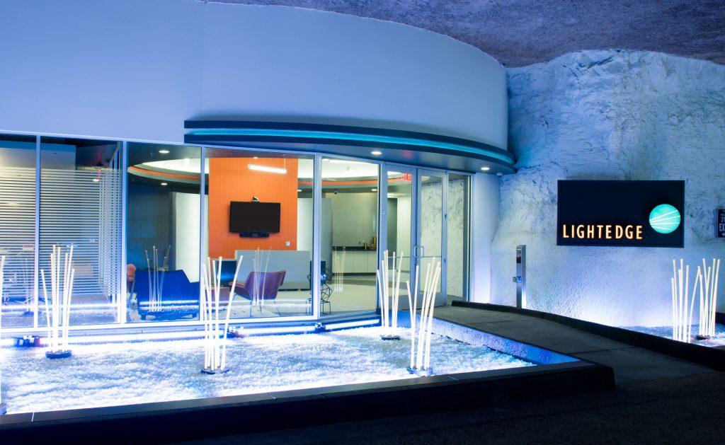 LightEdge Continues To Expand Kansas City Data Center