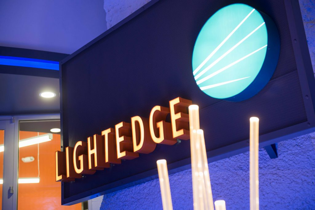 24 Things You Didn't Know About LightEdge