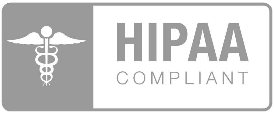 HIPAA Compliant Cloud Hosting | LightEdge Solutions