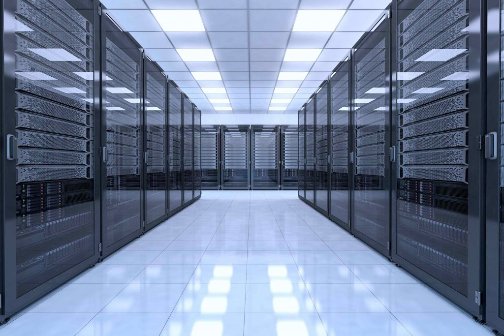 Hyper-Converged Data Centers: What You Need to Know