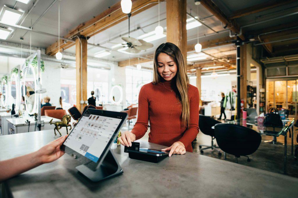 Seven Common E-Commerce PCI Compliance Myths Explained