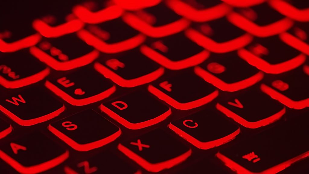 Dustman Malware: What to Know and How to Prepare for this Cyber Threat