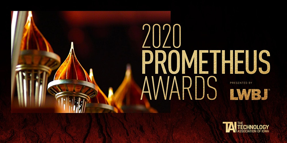 Finalists Announced for the 2020 Prometheus Awards Presented by LWBJ