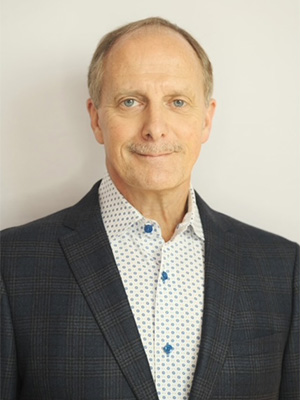 national specialty lighting appoints jeff porter as coo lighted