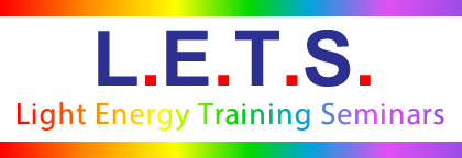 Certified Light Therapist Online Course