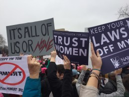 2017-womens-march-042