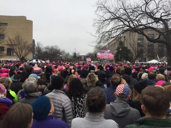 2017-womens-march-053
