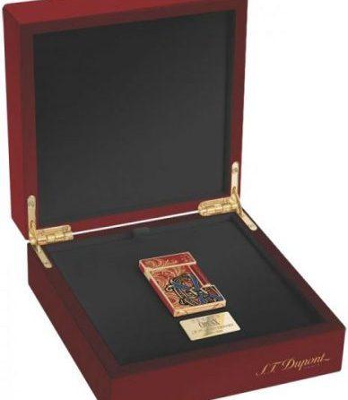16159-box