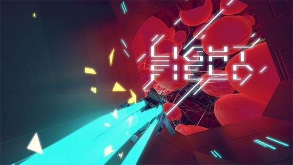 Resultado de imagem para Lightfield xone