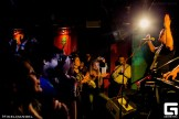 Kopengagen concert