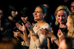 Концерт Дидюля