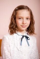 Фотографии для школьного альбома