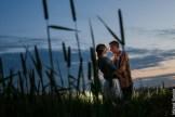 Свадебный фотосет