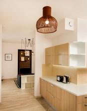 Квартиры, офисы, коммерческие помещения.
