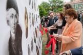 День филолога и восточника в СПбГУ