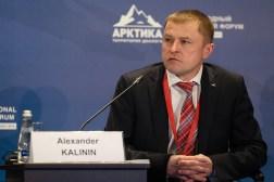 Александр Калинин|Alexander Kalinin
