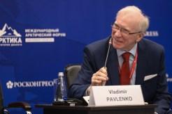 Владимир Павленко Vladimir Pavlenko