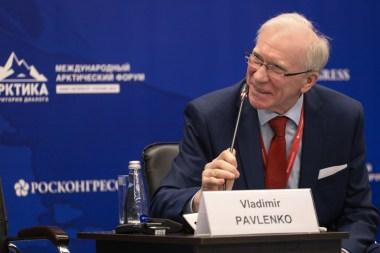 Владимир Павленко|Vladimir Pavlenko