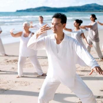 thai beach group