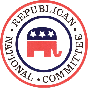 Seal of the RNC