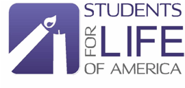 Students for Life of America