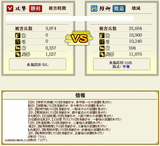 2015-08-09_124126
