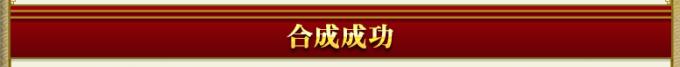 2015-12-01_100615