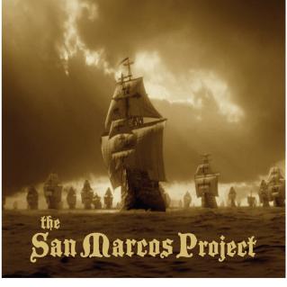 Image via https://www.facebook.com/ProjectSanMarcos2014