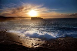 Wild Atlantic Way heritage tourism project launched