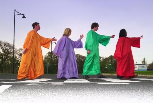 Ennis to host Ireland's biggest gospel music festival