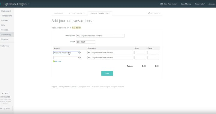 credit card authorization form quickbooks