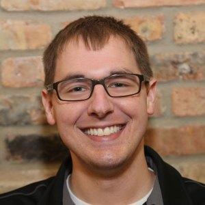 Terry Skaggs profile photo